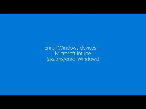 enroll-your-windows-10-device-in-microsoft-intune