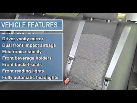 2010 Chevrolet Malibu Oro Dam Auto Center Oroville Ca