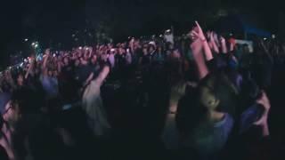 Bài ca tuổi trẻ live street Hồ Gươm 17/9/2016
