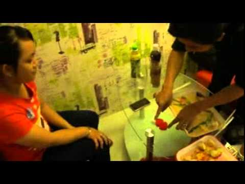 sponge heart-Nguyen Phuong.avi