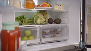 Haier Refrigeration Range 2020…