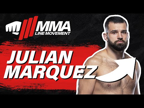 Marquez using viral Miley Cyrus moment to raise money for businesses