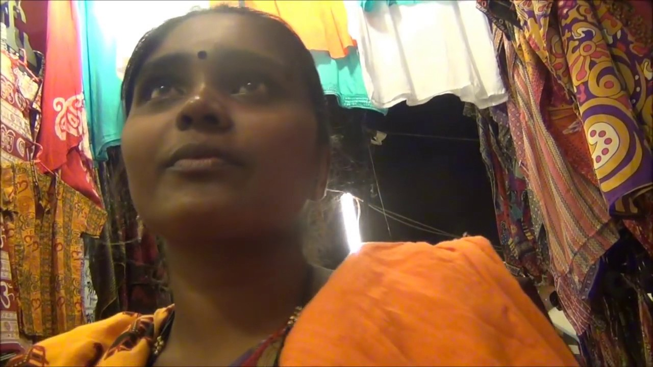 Goa Night Market       - YouTube