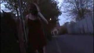 Tori Amos - Me And A Gun