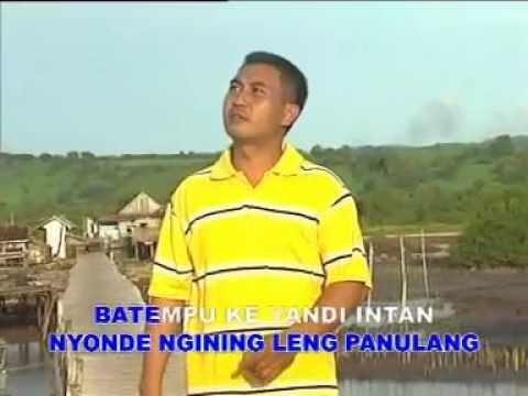 Arsis Prabujaya - Nonda Jangi