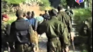Download Video جرائم الصرب فى حربها ضد البوسنة والهرسك MP3 3GP MP4