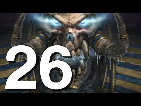 let's-play-warcraft-3-(#26)---square-up,-thotticus