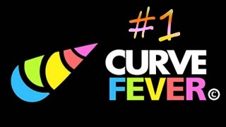 curve fever 1 高級貪食蛇 w ah hin 秋本 felix 細b
