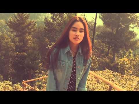 Mr.Probz - Waves (Robin Schulz Remix Radio Edit) cover video