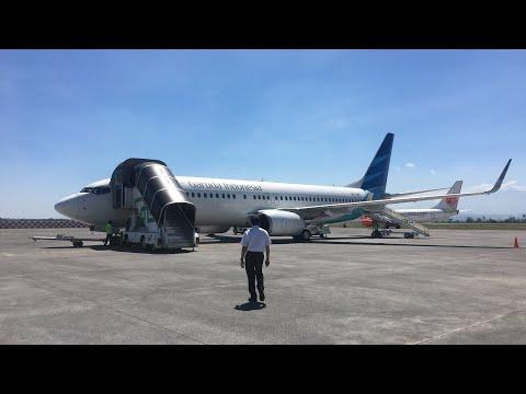 pilot's eye boeing 737-800