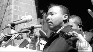james brown martin luther king jr i will die standing up for the freedom of my people