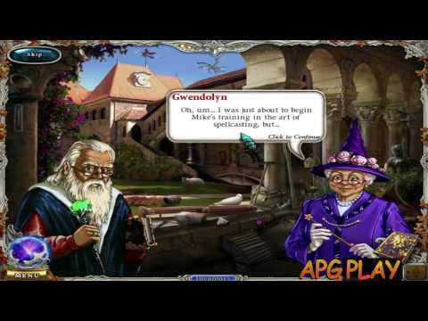 chronicles-of-albian-2:-the-wizbury-school-of-magic-[final]-(2013)-|-full-pc-game.torrent-download