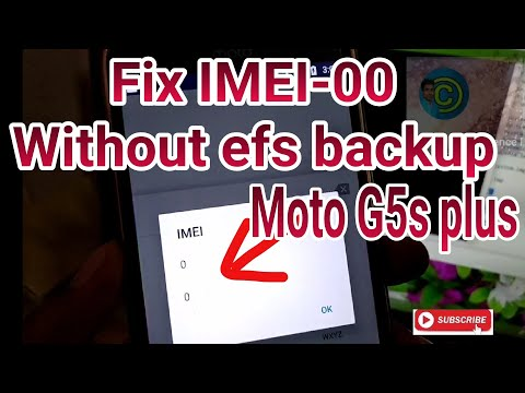 Repeat Micromax A093 Invalid imei problem in android solved