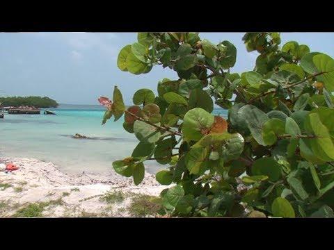 Belize: (i Viaggi de Il Mondo Insieme)