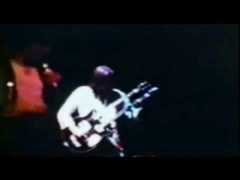 Genesis - The Lamb Lies Down on Broadway Live 1974/5 Movie