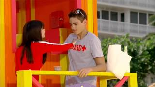 Every Witch Way - Season 3 promo