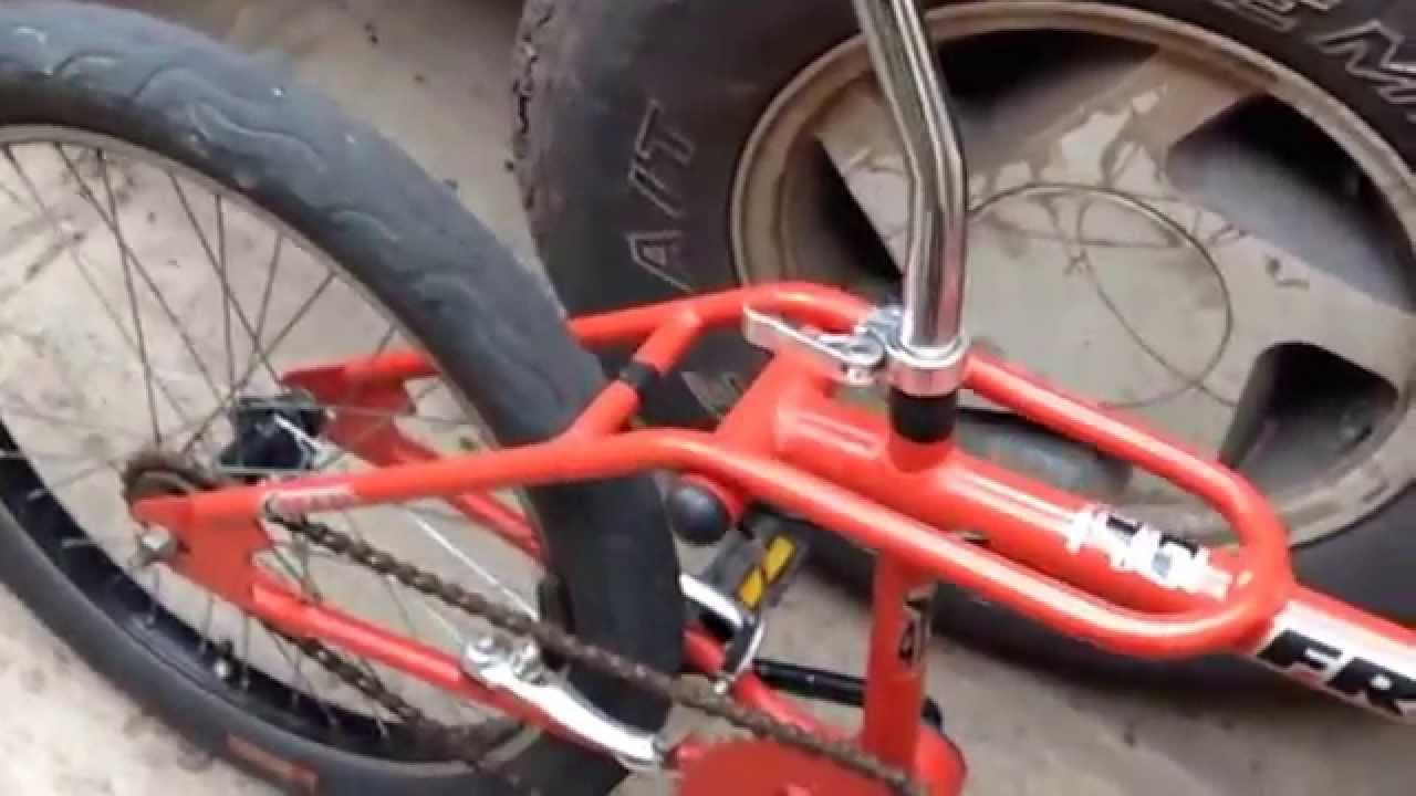 Pintura para cuadros de bicicletas fabulous cuadros al - Pintar llantas bici ...