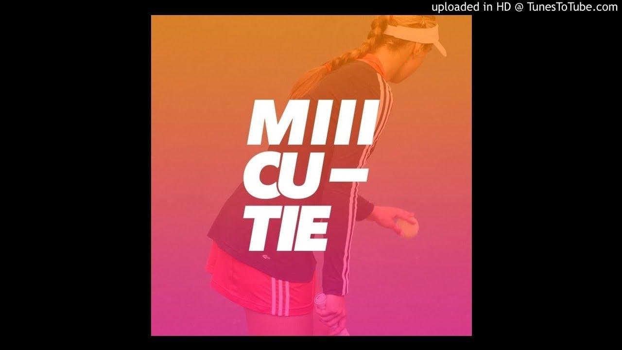 Download Miii - Cutie