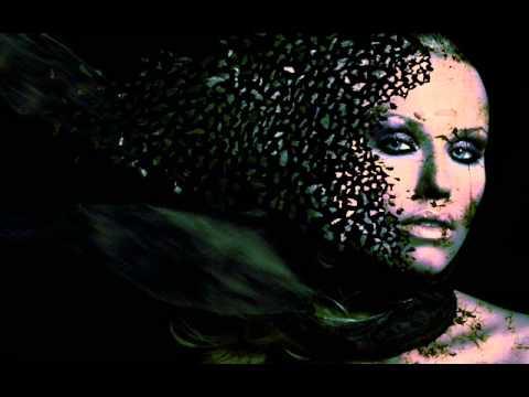 Selectracks - Black Opium - Epic Female Vocal