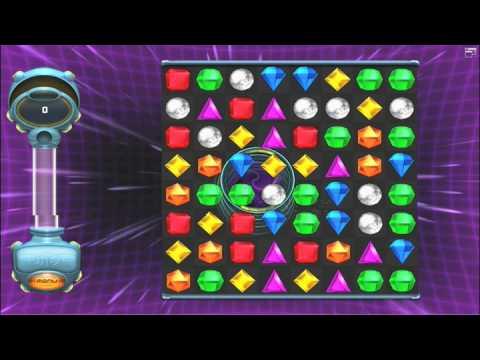 Play Bejeweled Twist!