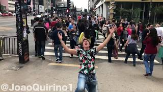 QUANDO TOCA CIUMEIRA - MARÍLIA MENDONÇA thumbnail