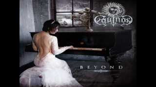 Equinox - Beyond The Invisible Line
