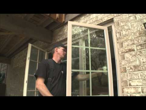 Renewal by Andersen of Rapid City, SD   Replacement Window