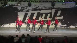 Dance 4 Real - Bad