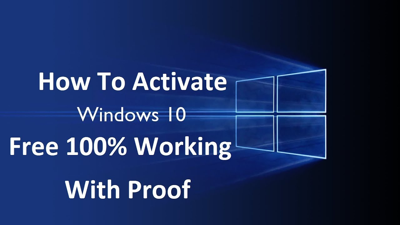 how to use microsoft toolkit to activate windows 10