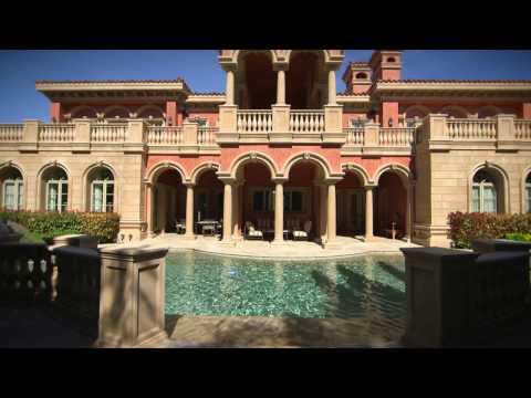 19 Eagles Landing Ln  Las Vegas Nevada AUCTION SALE