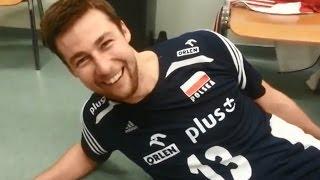 Kubi fighter - wywiady cz. 6