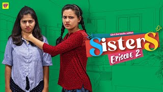 Sisters   Episode 02/06   Girl Formula   Chai Bisket