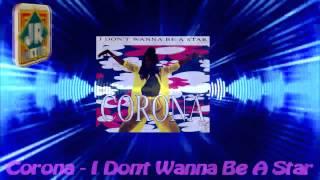 Corona - I Don