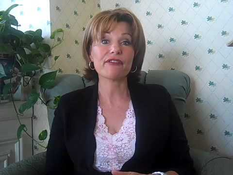 yorba linda cougar women The real cougar woman unleashed with hosts linda franklin together to bring you real cougar woman radio, where women over 40 on the real cougar woman.