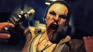 Dying Light #15: Como é virar zumbi? - Xbox One HD gameplay