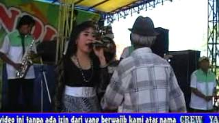 DUDA ARABAN YANTI VIDEO SOTING
