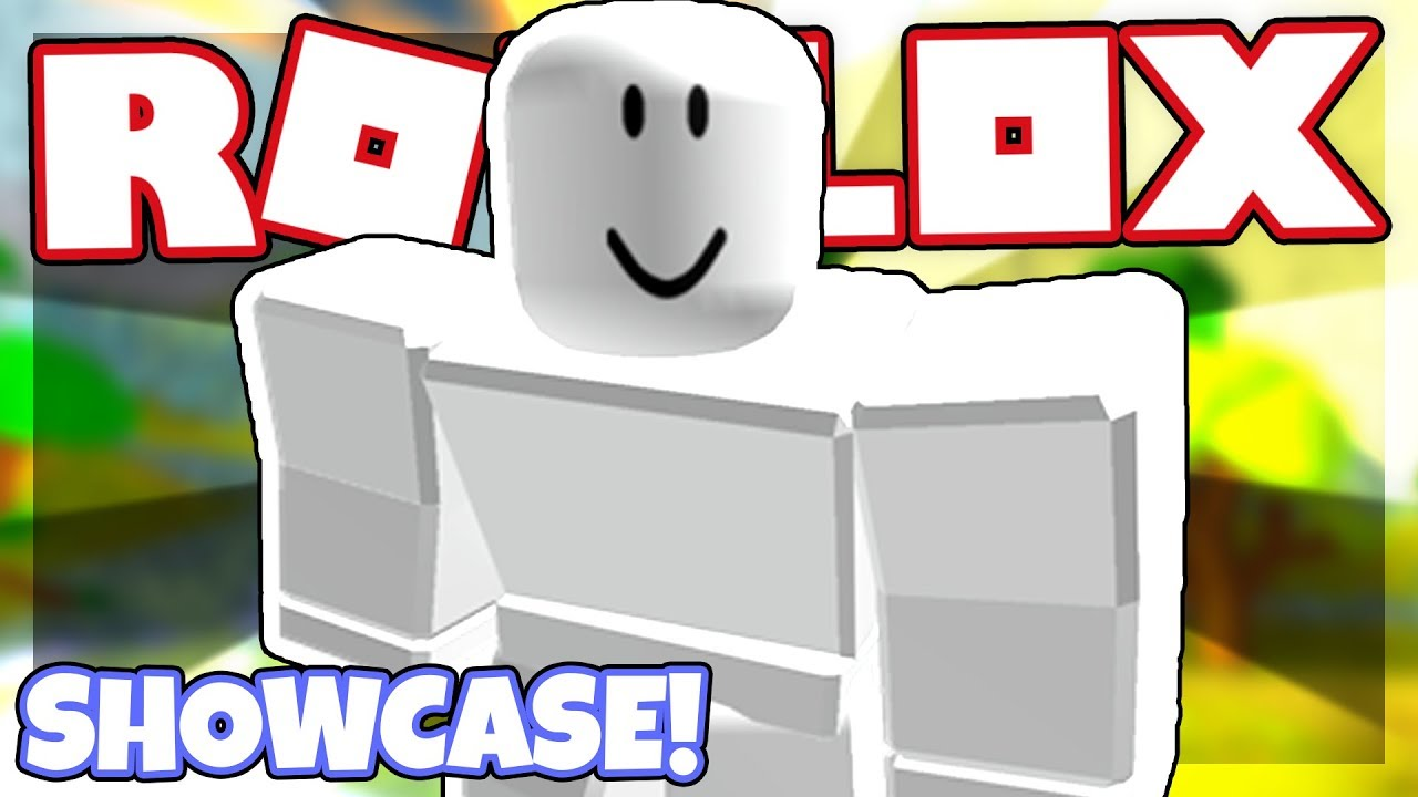 Elder Animation Package Showcase | Roblox - YouTube