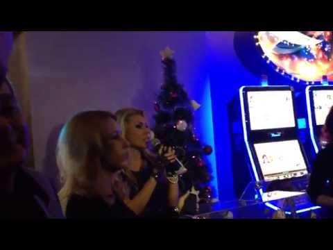 Paul gerd hertel casino mark b holland casino