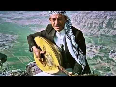 تحميل اغاني محمد حمود الحارثي