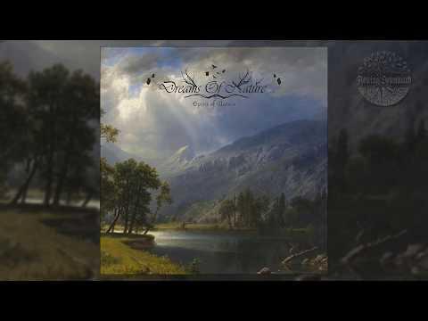 Dreams of Nature - Spirit of Nature (Full Album)