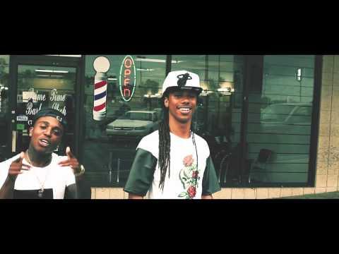 Jacquees - U.O.E.N.O(Remix) [Quemix]