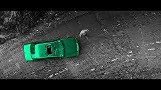 Proceente/Metro - Przez dekadę ft. Emazet, W.E.N.A., Człowień, Bleiz - VIDEO