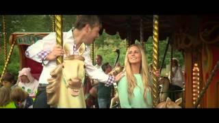"""De nieuwe video clip van Danny De Roover   """" Blijf de hele nacht bij mij """""""