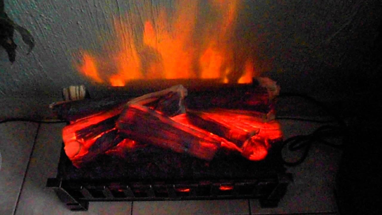 Chimeneas quito le os con calefacci n mod chq dura en - Chimeneas artificiales ...