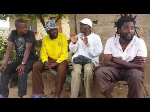 [Full Video] Hanzi naLuke Dzungu Itai Shoma Vanhu Vamwari @ Mbare, Harare, Zimbabwe 2017
