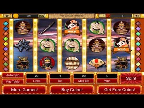 играть бесплатно в игровые автоматы печки