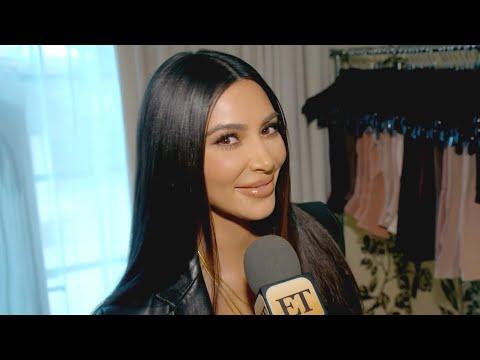 Kim Kardashian REACTS to Kylie Jenner's $600 Million Deal! (Exclusive)
