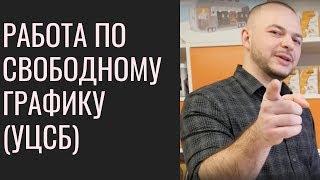 СКОЛЬКО ВЕСИТ Веб-сайт ●) АЙТИШНИК