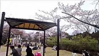 松ヶ丘第2公園