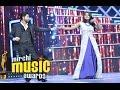 Mirchi Music Awards 2016 Full Show HD || SRK, Hrithik Roshan, Yo Yo Honey Singh, Arijit Singh